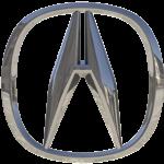 Image: Acura logo