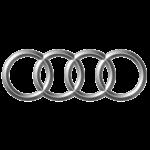Image: Audi logo