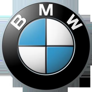 Image: BMW logo