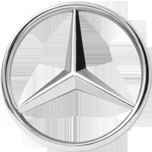 Image: Mercedes logo