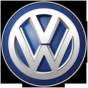Image: VW logo